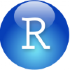 Reviewon.com logo