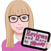 Reviewsandmorebyrosey.com logo
