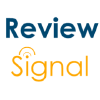 Reviewsignal.com logo