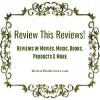 Reviewthisreviews.com logo