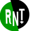 Reviewzntips.com logo