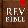 Revisedenglishversion.com logo