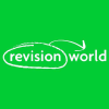 Revisionworld.com logo