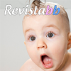 Revistabb.cl logo