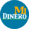 Revistamidinero.com.do logo