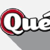Revistaque.com logo