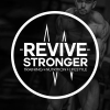 Revivestronger.com logo