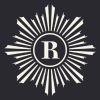 Revolutionbarsgroup.com logo