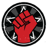 Revolutionforce.com logo