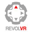 RevolVR