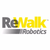Rewalk.com logo