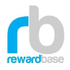 Rewardbase.com logo