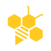 Rewardbee.com logo