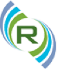 Rewardslp.com logo