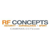 Rfconcepts.co.uk logo
