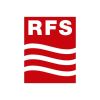 Rfsworld.com logo