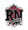Rgf.is logo