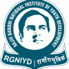 Rgniyd.gov.in logo