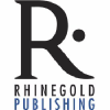 Rhinegold.co.uk logo