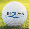 Rhodesstate.edu logo