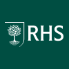 Rhs.org.uk logo