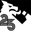Rhymesayers.com logo