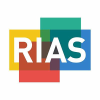 Rias.co.uk logo