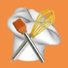 Ricetteecooking.com logo