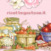 Ricettegustose.it logo