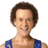 Richardsimmons.com logo