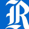 Richmond.com logo