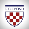Richmond.edu logo