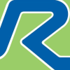 Richmond.gov.uk logo