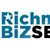 Richmondbizsense.com logo