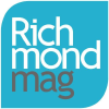 Richmondmagazine.com logo