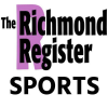 Richmondregister.com logo