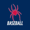 Richmondspiders.com logo