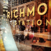 Richmondstation.ca logo