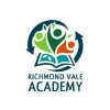 Richmondvale.org logo