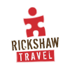 Rickshawtravel.co.uk logo