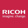 Ricoh.co.nz logo