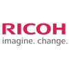 Ricoh.it logo