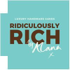 Ridiculouslyrichbyalana.co.uk logo