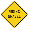 Ridinggravel.com logo