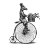 Ridinghousecafe.co.uk logo