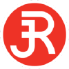 Rieckermann.com logo