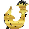Rightactions.in logo
