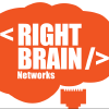 Rightbrainnetworks.com logo