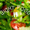 Rightfood.net logo