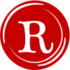 Rightpress.net logo